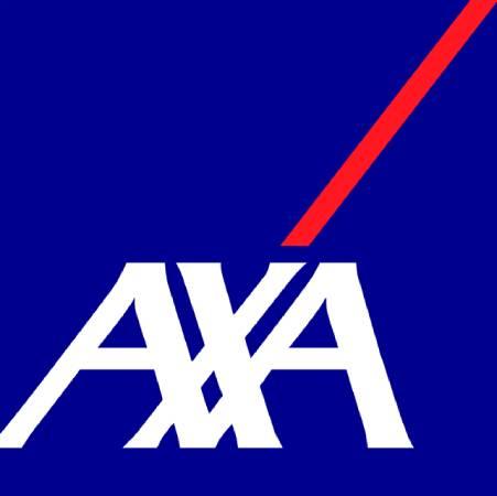 AXA Lallemand, Lubin